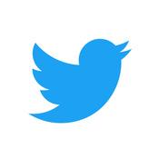 TwitterLiteapp下载_TwitterLiteapp最新版免费下载