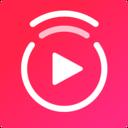 投屏助手app下载_投屏助手app最新版免费下载