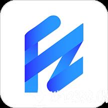 分子公考app下载_分子公考app最新版免费下载