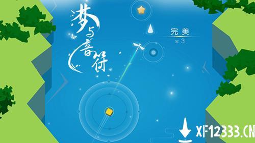梦与音符游戏手游下载_梦与音符游戏手游最新版免费下载