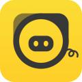 猪猪出行app下载_猪猪出行app最新版免费下载