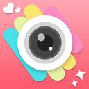 摩卡P图相机最新版app下载_摩卡P图相机最新版app最新版免费下载