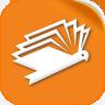 飞阅小说最新版app下载_飞阅小说最新版app最新版免费下载