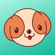 捞月狗app下载_捞月狗app最新版免费下载