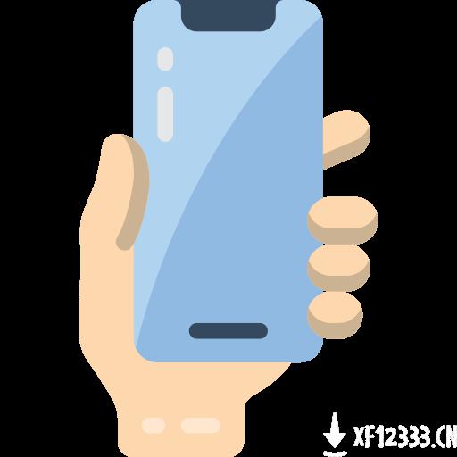 微动手势app下载_微动手势app最新版免费下载