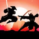 暗影格斗忍者2手游下载_暗影格斗忍者2手游最新版免费下载