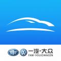 FAW-VWLinkapp下载_FAW-VWLinkapp最新版免费下载