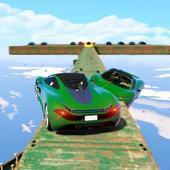 惊人天空汽车模拟器3D最新版手游下载_惊人天空汽车模拟器3D最新版手游最新版免费下载