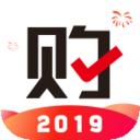 百丽优购app下载_百丽优购app最新版免费下载