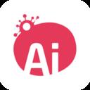 消息条app下载_消息条app最新版免费下载