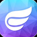 梦想书城app下载_梦想书城app最新版免费下载