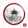 云上嵩县最新版app下载_云上嵩县最新版app最新版免费下载