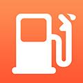 我爱油app下载_我爱油app最新版免费下载