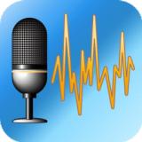 绝地变声器app下载_绝地变声器app最新版免费下载