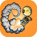 喷气机小子手游下载_喷气机小子手游最新版免费下载