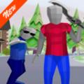 老兄模拟器手游下载_老兄模拟器手游最新版免费下载