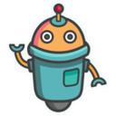 玩转机器人手游下载_玩转机器人手游最新版免费下载