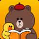 Line漫画app下载_Line漫画app最新版免费下载