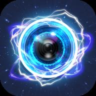 玩效AR特效相机app下载_玩效AR特效相机app最新版免费下载