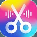 铃声剪辑器app下载_铃声剪辑器app最新版免费下载