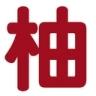 柚次元app下载_柚次元app最新版免费下载