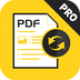 PDF文档转换器app下载_PDF文档转换器app最新版免费下载