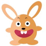 早教识字游戏app下载_早教识字游戏app最新版免费下载
