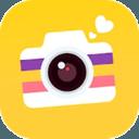 美颜美妆特效相机app下载_美颜美妆特效相机app最新版免费下载