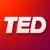 TED英语演讲app下载_TED英语演讲app最新版免费下载