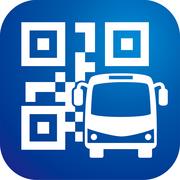 码码通app下载_码码通app最新版免费下载