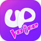 Up好声音app下载_Up好声音app最新版免费下载