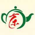 云商之魂app下载_云商之魂app最新版免费下载
