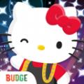 凯蒂猫时尚明星手游下载_凯蒂猫时尚明星手游最新版免费下载