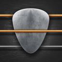 吉他app下载_吉他app最新版免费下载