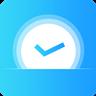 打卡日历app下载_打卡日历app最新版免费下载