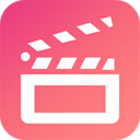 Vlog剪极app下载_Vlog剪极app最新版免费下载