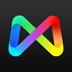 MIX滤镜大师app下载_MIX滤镜大师app最新版免费下载