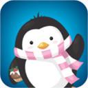 企鹅VS雪崩手游下载_企鹅VS雪崩手游最新版免费下载