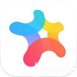 oppo游戏中心app下载_oppo游戏中心app最新版免费下载