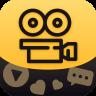快抖短视频助手app下载_快抖短视频助手app最新版免费下载