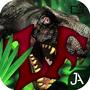僵尸要塞进化恐龙手游下载_僵尸要塞进化恐龙手游最新版免费下载