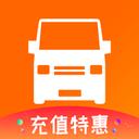 货拉拉app下载_货拉拉app最新版免费下载