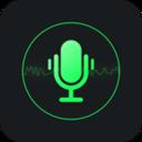 录音大师app下载_录音大师app最新版免费下载