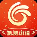 浪花小说app下载_浪花小说app最新版免费下载