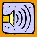 读短信来电报姓名app下载_读短信来电报姓名app最新版免费下载
