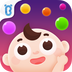 宝宝时光app下载_宝宝时光app最新版免费下载