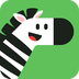 斑马英语app下载_斑马英语app最新版免费下载