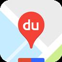 手机百度地图app下载_手机百度地图app最新版免费下载