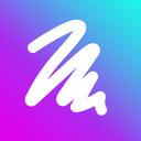 PicsArt美易绘画安卓版app下载_PicsArt美易绘画安卓版app最新版免费下载