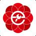 晶太阳运维app下载_晶太阳运维app最新版免费下载